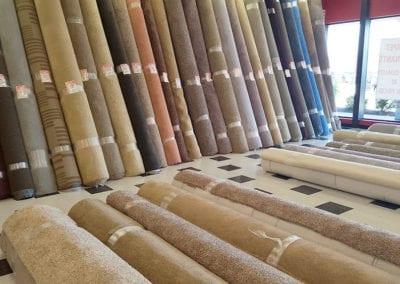 carpet rolls 2