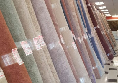 carpet rolls 3
