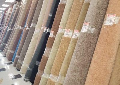 carpet rolls 4