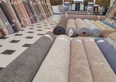 carpet rolls 5